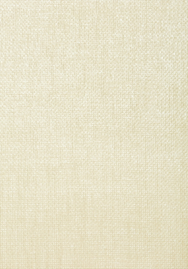 Обои Thibaut Grasscloth Resource IV T72791
