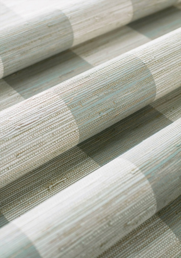 Обои Thibaut Grasscloth Resource IV T72803 Texture