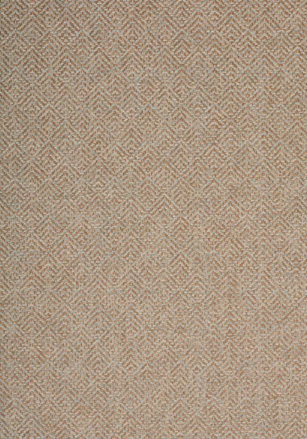 Обои Thibaut Grasscloth Resource IV T72851