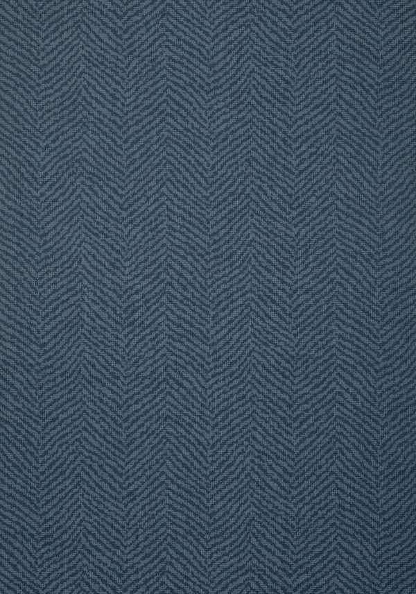 Обои Thibaut Grasscloth Resource IV T72863