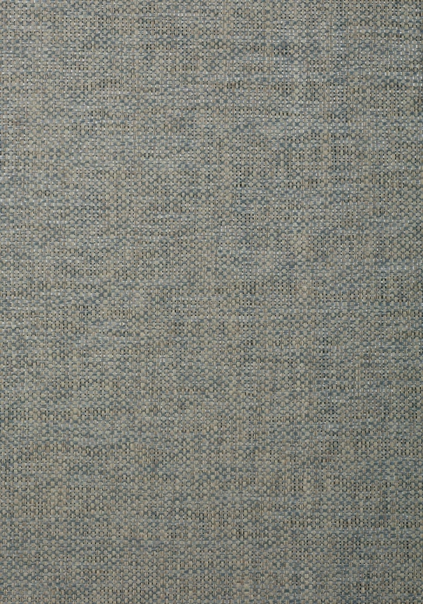 Обои Thibaut Grasscloth Resource IV T72867