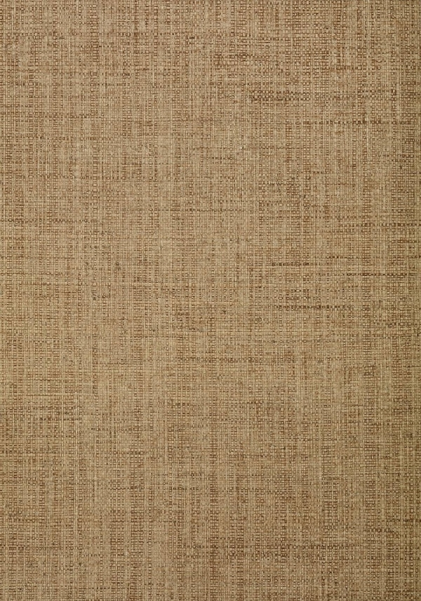 Обои Thibaut Grasscloth Resource IV T72878