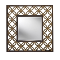 Зеркало Feiss Remy Mirror