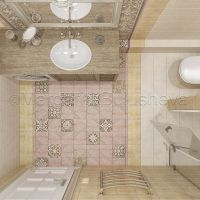 bathroom_kirova_003