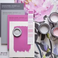 Designers_Guild_pinks