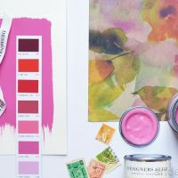 Designers_Guild_pinks-reds