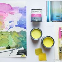 Designers_Guild_yellows