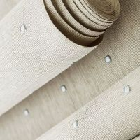 Grasscloth-resource4_interior_005
